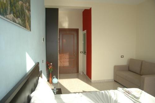 Hotel Aleksiona - фото 1