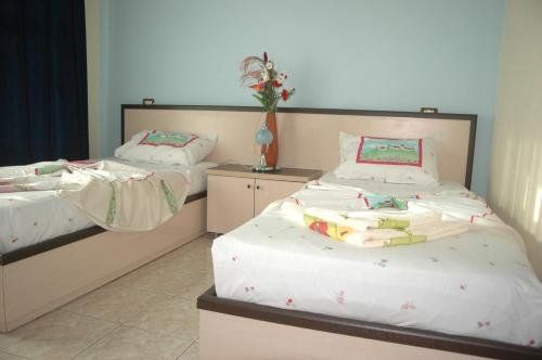Hotel Aleksiona - фото 4