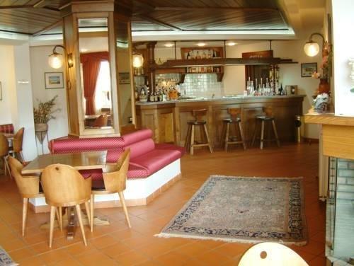 Hotel Pizzalto - фото 13