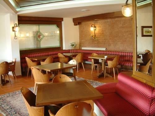 Hotel Pizzalto - фото 16