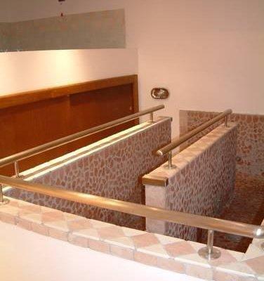 Hotel Pizzalto - фото 20