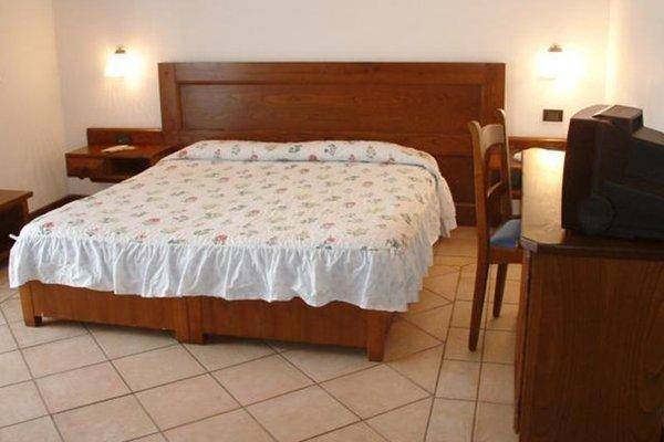 Hotel Pizzalto - фото 3