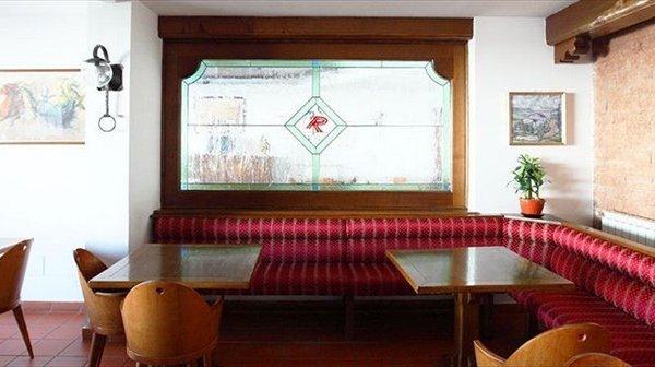 Hotel Pizzalto - фото 7
