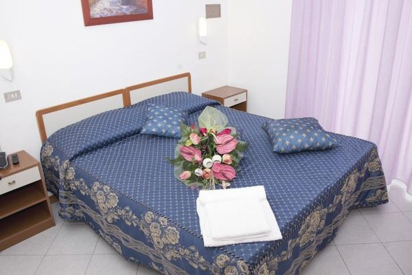 Hotel St. Raphael - фото 5