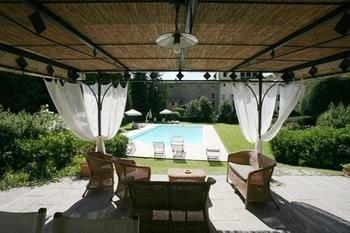 Villa i Bossi - фото 17