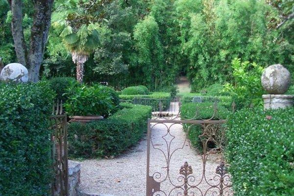 Villa i Bossi - фото 18