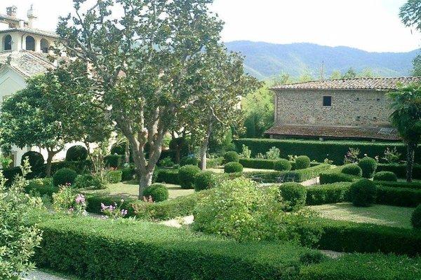 Villa i Bossi - фото 19