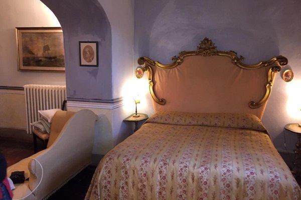 Villa i Bossi - фото 2