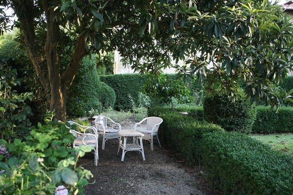 Villa i Bossi - фото 20