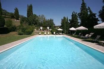 Villa i Bossi - фото 22