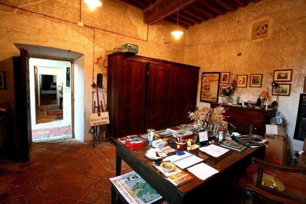 Villa i Bossi - фото 6