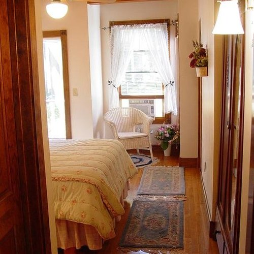 Photo of Narragansett House