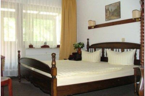 Apart Hotel Stein - фото 4