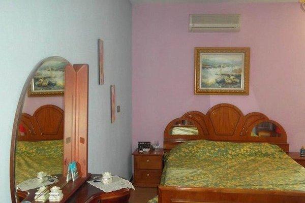 Hotel Dollari - фото 1