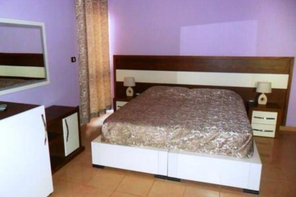 Hotel Dollari - фото 6
