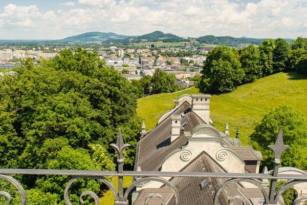 Johannes-Schlossl der Pallottiner - фото 18