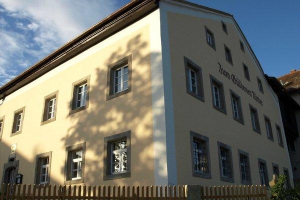 Zum Guldenen Ritter - фото 4