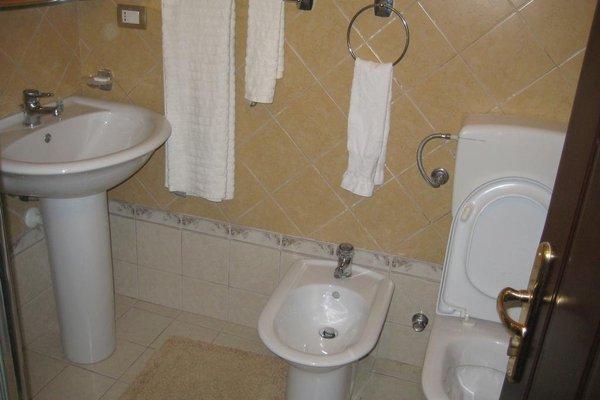 Drini Hotel - фото 11