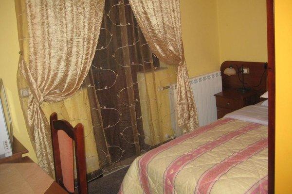 Drini Hotel - фото 2