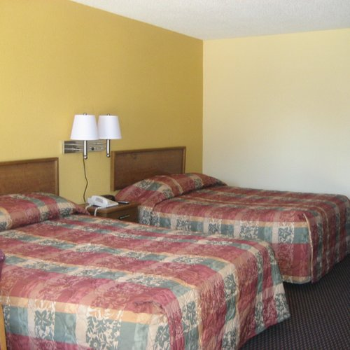 Photo of Magnuson Hotel Magnolia
