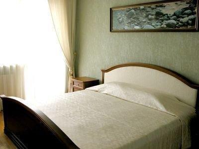 Sindica Intour hotel - фото 10