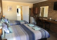 Отзывы Camellia Motel, 3 звезды