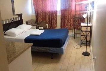 Alisa Guest Suites
