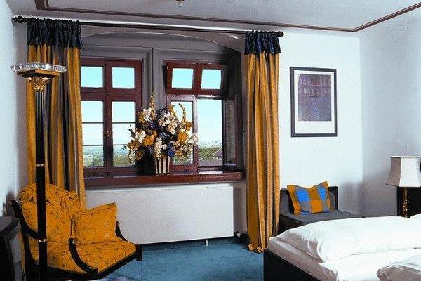 Ringhotel Schlosshotel Liebenstein - фото 50
