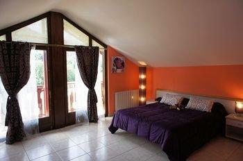 Hotel La Planada - фото 1