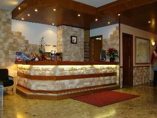 Hotel La Planada - фото 12