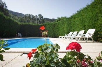 Hotel La Planada - фото 17