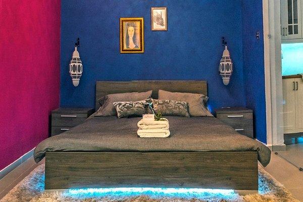 Cornelius Valletta Properties - фото 1