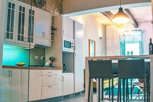 Cornelius Valletta Properties - фото 10