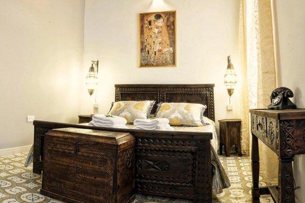 Cornelius Valletta Properties - фото 2