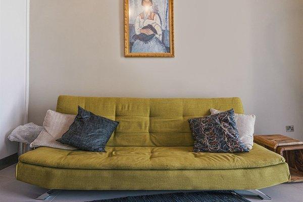 Cornelius Valletta Properties - фото 6