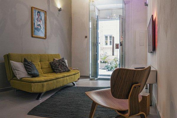 Cornelius Valletta Properties - фото 8