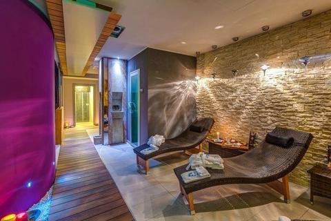 Best Western Plus Hotel Perla Del Porto - фото 14