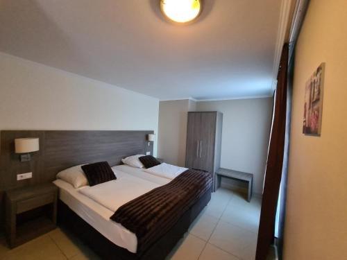 Cara Vita Hotel - фото 1
