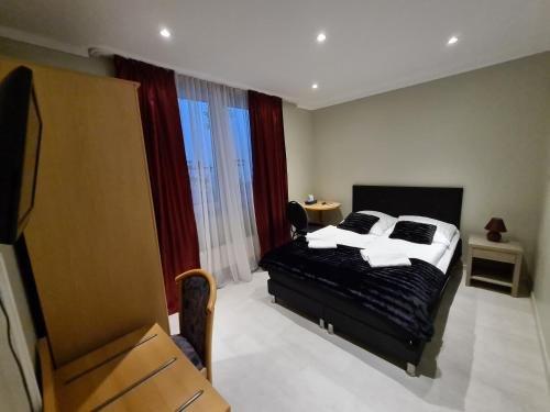 Cara Vita Hotel - фото 3