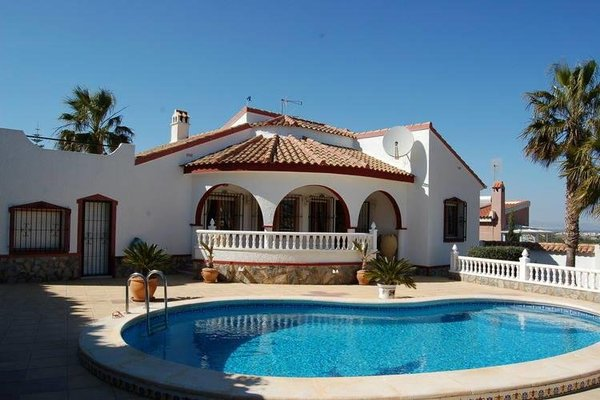Villa Boya - фото 50