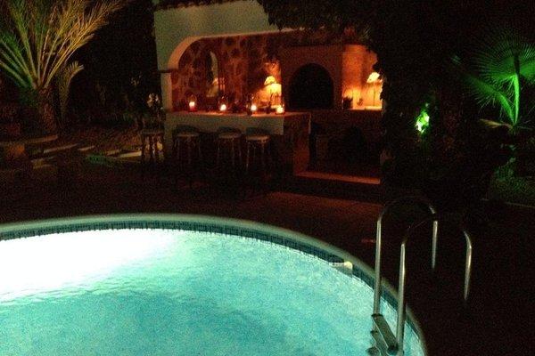 Villa Boya - фото 13