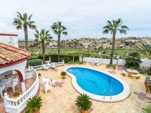 Villa Boya - фото 20