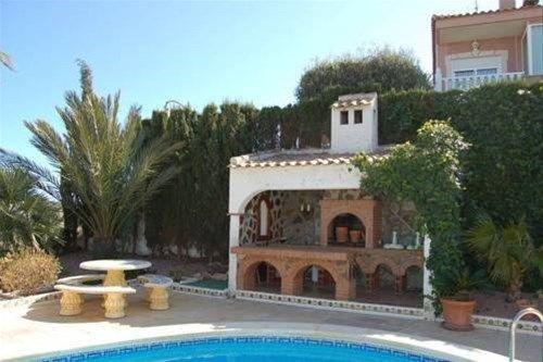 Villa Boya - фото 22