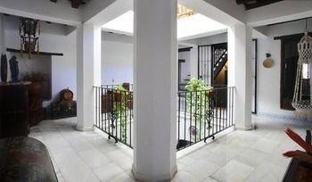 Posada La Casa Grande - фото 16