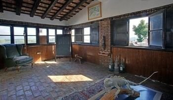 Posada La Casa Grande - фото 18