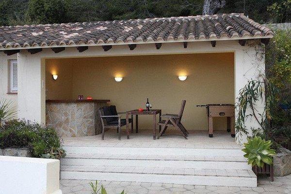 Casa Eldorado - фото 2