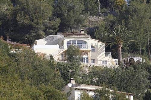 Casa Eldorado - фото 6