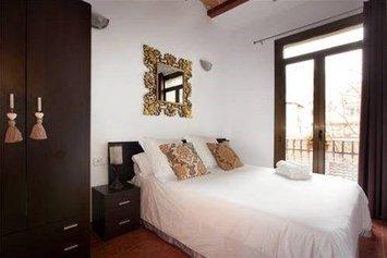 Margarit Apartment