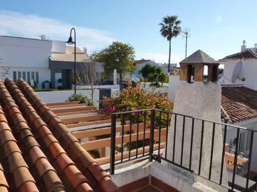 Casa Estoril - фото 26