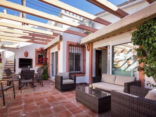 Casa Estoril - фото 12